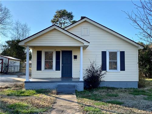 Photo of 906 Edgemont Avenue, Belmont, NC 28012 (MLS # 3580733)