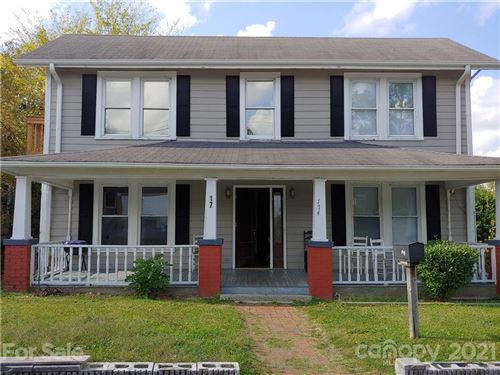 Tiny photo for 174 Tournament Drive SW, Concord, NC 28025 (MLS # 3678733)