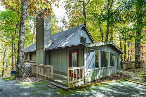 Photo of 2075 Connestee Trail, Brevard, NC 28712-9098 (MLS # 3673734)