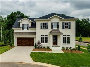 Photo of 6826 Providence Lane W, Charlotte, NC 28226 (MLS # 3404735)