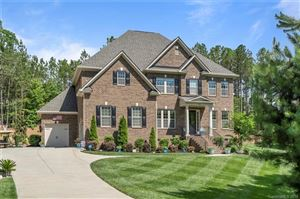 Photo of 227 Palm Cove Way, York, SC 29745 (MLS # 3520736)