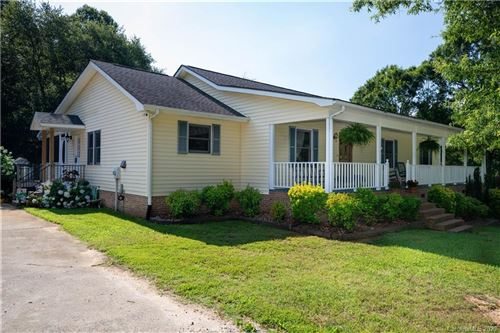 Photo of 1335 Russell Road, Rock Hill, SC 29732-8743 (MLS # 3640736)