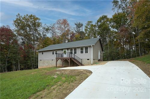 Photo of 47 E Spring Wheel Drive, Old Fort, NC 28762 (MLS # 3796736)