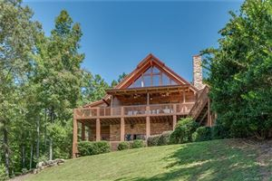 Photo of 778 Parkway North Road, Mill Spring, NC 28756 (MLS # 3430737)