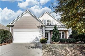 Featured picture for the property 3452737