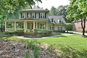 Photo of 173 Mill Pond Road, Lake Wylie, SC 29710 (MLS # 3501737)