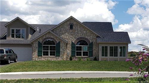 Photo of 437 Summerfield Place #Lot 27 - B, Flat Rock, NC 28731 (MLS # 3230738)