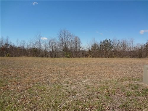 Photo of 411 and 413 Rocky Top Court, Lenoir, NC 28645 (MLS # 3549738)