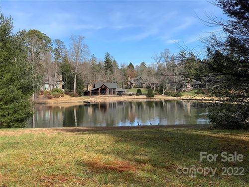 Photo of A1 Allison Creek Trail, Brevard, NC 28712 (MLS # 3578738)