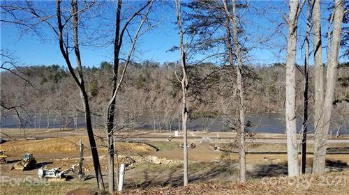 Photo of 10 River Run #4R, Asheville, NC 28804 (MLS # 3670738)