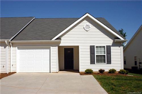 Photo of 144 Springwood Lane, Mooresville, NC 28117 (MLS # 3677738)
