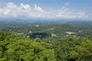 Photo of 106 Summit Tower Circle, Asheville, NC 28804 (MLS # 3526739)
