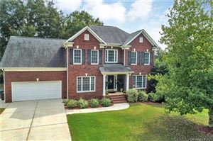 Photo of 535 Cuxhaven Court, Fort Mill, SC 29715 (MLS # 3547739)