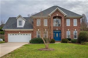 Photo of 702 46th Ave Drive NE, Hickory, NC 28601 (MLS # 3473740)