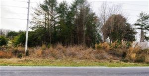 Photo of 3385 Mt Beulah Road, Sherrills Ford, NC 28673 (MLS # 3512740)