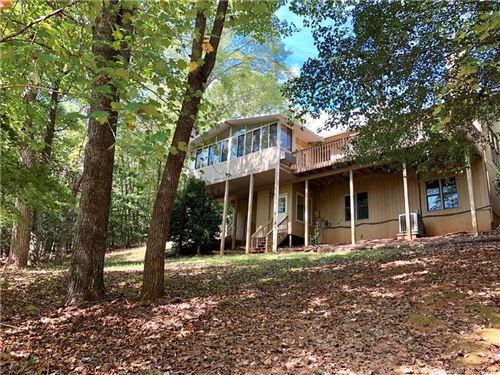 Photo of 141 Shumont Estate, Lake Lure, NC 28746 (MLS # 3556740)