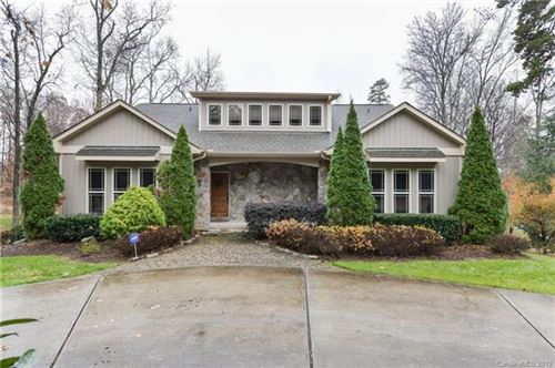 Photo of 125 Kam Drive, Mooresville, NC 28115 (MLS # 3574740)