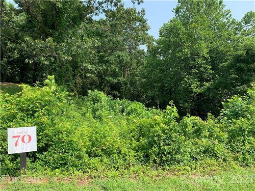 Photo of 306 Broad Vista Lane #70, Asheville, NC 28804 (MLS # 3671740)