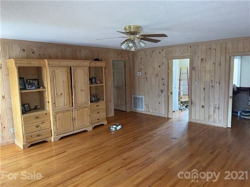 Tiny photo for 148 Buck Fraley Road, Cherryville, NC 28021-9180 (MLS # 3769740)