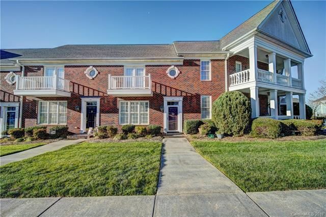 107 McCurdy Street, Concord, NC 28027 - MLS#: 3575740