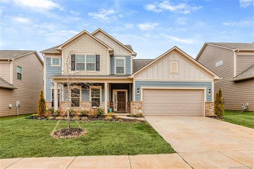 Photo of 12511 Current Drive, Charlotte, NC 28278 (MLS # 3586741)