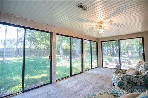 Tiny photo for 6301 Whitewater Drive, Charlotte, NC 28214 (MLS # 3750741)