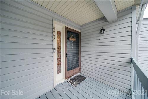 Photo of 10965 Harrowfield Road, Charlotte, NC 28226-4456 (MLS # 3786741)