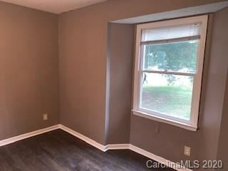 6115 Meadow rose Lane, Charlotte, NC 28215 - MLS#: 3666741