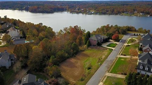 Photo of 811 37th Ave Place NW, Hickory, NC 28601 (MLS # 3370742)