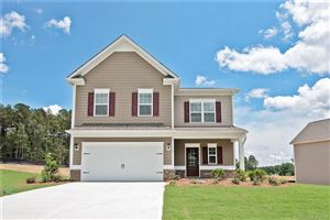 Photo of 136 Moores Branch Road, Mount Holly, NC 28120 (MLS # 3479742)