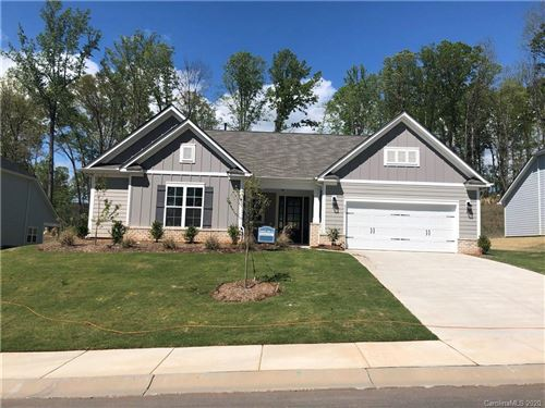 Photo of 255 Broadleaf Drive #KIV0081, Denver, NC 28037 (MLS # 3526742)