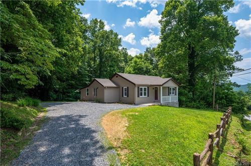 Photo of 171 Connestee Road, Brevard, NC 28712-9327 (MLS # 3637743)