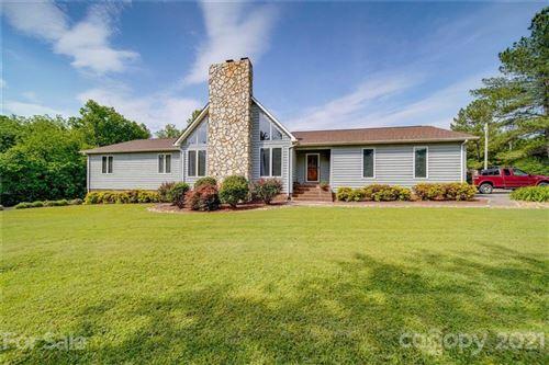 Photo of 34413 Tiffany Lane, Albemarle, NC 28001-8375 (MLS # 3738743)