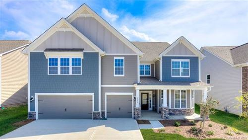 Photo of 2359 Tessa Trace #56, Lake Wylie, SC 29710 (MLS # 3585744)