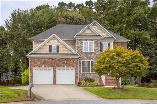 Photo of 1730 30th Avenue Place NE, Hickory, NC 28601 (MLS # 3661744)