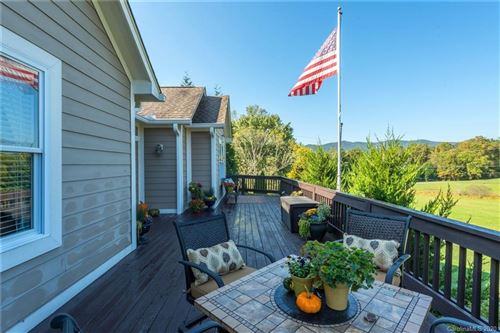 Photo of 168 Avery Creek Road, Arden, NC 28704-8727 (MLS # 3669744)
