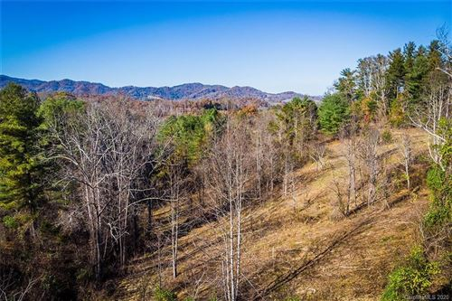 Photo of TBD Piney Knob Road, Marshall, NC 28753 (MLS # 3678744)
