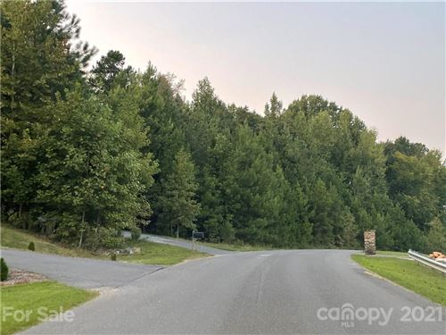 Photo of 271 Scottish Highland Road, Clover, SC 29710 (MLS # 3778744)