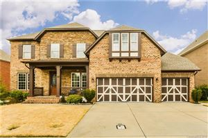 Photo of 9624 Ashley Green Court NW, Concord, NC 28027 (MLS # 3482745)