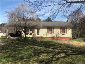 Photo of 3254 Hudlow Road, Forest City, NC 28043 (MLS # 3486745)