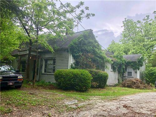Photo of 1615 Kanuga Road, Hendersonville, NC 28739 (MLS # 3624745)