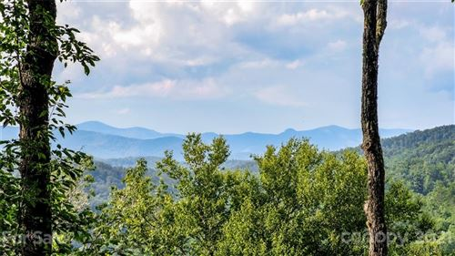 Photo of 427 Quarry Road #22, Lake Toxaway, NC 28712 (MLS # 3650745)