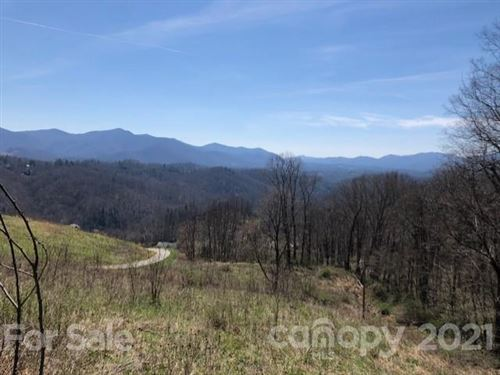 Photo of 0 Sunset Mountain Road #9, Bakersville, NC 28705 (MLS # 3737745)