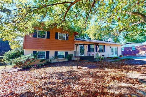 Photo of 1552 Spangler Drive, Shelby, NC 28150-6134 (MLS # 3798745)