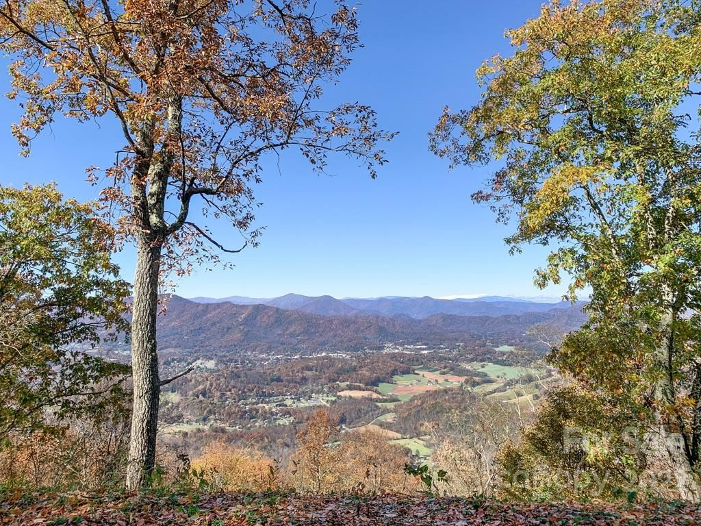 Photo of 99999 Estate Drive, Waynesville, NC 28786 (MLS # 3576745)