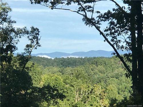 Photo of 000 Big Hill Road #5, Brevard, NC 28712 (MLS # 3569746)