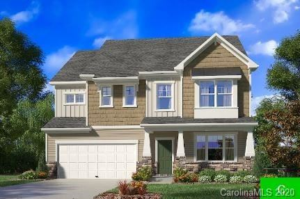 Photo of 2012 Deep River Way, Waxhaw, NC 28173 (MLS # 3582746)