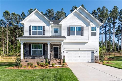 Photo of 113 Butler Drive #2, Mooresville, NC 28115 (MLS # 3609746)