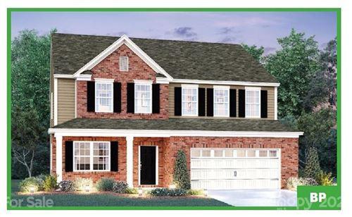 Photo of 17500 Chaco Lane #PL 20, Charlotte, NC 28278 (MLS # 3690746)