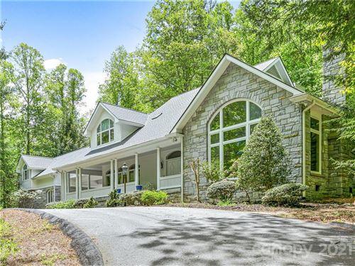 Photo of 4 Cedar Hill Drive, Biltmore Forest, NC 28803-3043 (MLS # 3741746)